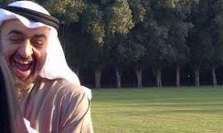 تقرير إماراتي ينتقد ضعف الدفاعات السعودية