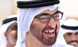 الشرق الأوسط تؤكد وقوف الإمارات وراء انهيار مفاوضات القطرية