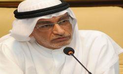 عبدالخالق عبدالله: مصالحة قطر والسعودية تتم بعلم ومباركة الإمارات