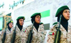 عودة الإمارات من اليمن حصيلة مضرجة بالدماء والهزائم