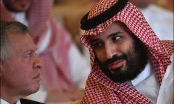 قبل زيارة أمير قطر.. السعودية تغازل الأردن بحزمة مساعدات