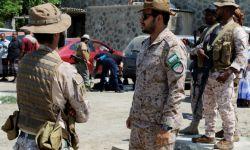 حرب طائفية قذرة ضد القطيف بحجة كورونا