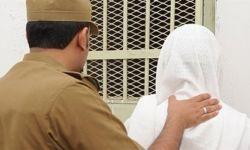 حملة تضامنية مع معتقلي الرأي في ذكرى مرور عامين على اعتقالهم