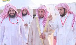 إعفاء عميد كلية من منصبة بذريعة لقائه بشخصيات إخوانية