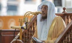 هذا مصير خطيب العيد الذي اتهم السعوديات العاملات بأنهن يأكلن بأثدائهن