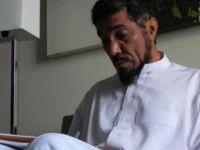 سلمان العودة داعية صلب يتعرض للتعذيب بسجون ابن سلمان
