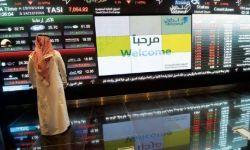 فائض تجارة السعودية يهبط 25.6% حتى نوفمبر 2019