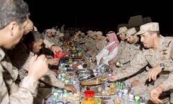 القطاع الدفاعي وصعوبة إصلاحه في السعودية