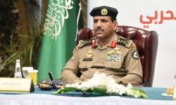 الكشف عن سبب إقالة الفريق أول خالد قرار الحربي وعلاقة ذلك بمحمد بن سلمان