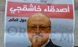 مسرحية محاكمة قتلة خاشقجي لا تساعد على إصلاح صورة السعودية