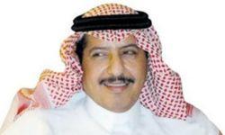 أكاديميان عُمانيان يردان على ال الشيخ الذي دعا إلى محاكمة المصابين بكورونا