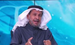 """سعد الفقيه يكشف دور """"ابن سلمان"""" في اغتيال عبدالعزيز الفغم"""
