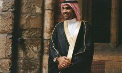 غانم الدوسري: حياتي مهددة من قبل نظام ال سعود
