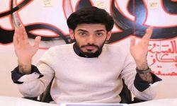المعارض عمر عبدالعزيز يروي تفاصيل عن محاولة اختطافه بكندا