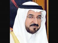 محمد بن سلمان وكابوس رجل الأمن السابق سعد الجبري