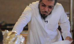 الشيخ سلمان العودة يضرب عن الزيارات