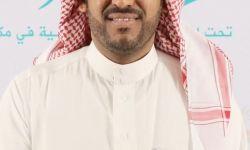 السلطات السعودية ترفض خروج معتقل لحضور عزاء ابنته