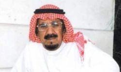 انتهاكات حقوقية للشاعر المعتقل زايد نوار