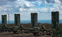 لماذا تريد السعودية شراء منظومة إس-400 الروسية