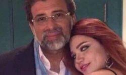 خالد يوسف يبدي استعداده لإخراج فيلم سعودي