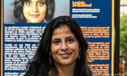 لينا الهذلول تخاطب سلمان بن عبدالعزيز بشأن شقيقتها لجين