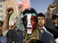 هل فشلت المفاوضات الحوثية السعودية
