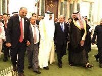 إتفاق الرياض أو جدة ... لغم لتفجير اليمن وشرعنة للاحتلال السعودي الاماراتي للجنوب