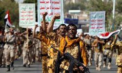 السعودية تتجه لعقد اتفاق مع الحوثيين