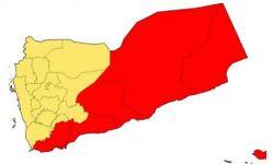 اخر هجوم یمنی على احدى القلاع المحصنة في نجران والامساك بها وهروب الجنود المغرر بهم 27رمضان42