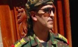 بسبب إهانات السعوديين قائد عسكري يمني ينضم للحوثيين
