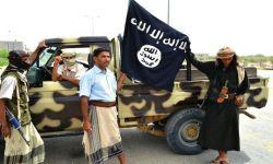 عاصفة الحزم مكنت القاعدة وداعش من التمدد