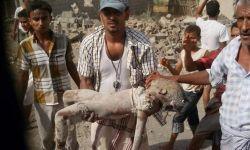 السعودية وحصار اليمن؛ العجز عن كسر الردع
