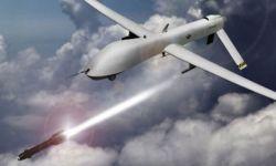 الحوثي يقصف مطار أبها مجدداً بطائرة مسيّرة
