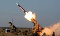 هجوم حوثي دموي يستهدف مقر قيادة التحالف في نجران