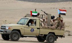 اشتباكات عنيفة بين جماعة عبدربه والمجلس الانتقالي جنوب اليمن