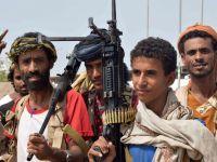 في الذكرى الخامسة لعاصفة الحزم...والحزم الاستراتيجية في يد الحوثيين