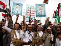 متى يقتنع بن سلمان بالانسحاب من المستنقع اليمني