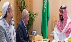 """""""عز السعودية في ذل اليمن"""" وثائق سرية تكشف عن سعي السعودية لتفكيك اليمن"""