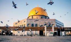 الرياض تسييس الشعائر وتتعامل بازدواجية مع المقدسات