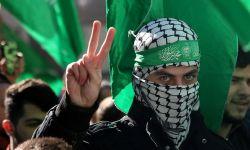 السعودية تشن حملة اعتقالات جديدة بحق المقيمين الفلسطينيين