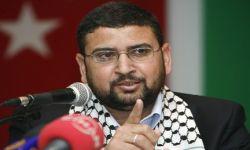 حماس: اعتقال الفلسطينيين بالسعودية عار يجب أن يتوقف