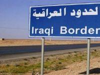 الاستثمار السعودية في الصحراء العراقية...ماذا عن صحاري مملكتنا؟