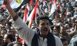 غضب في مصر من توريط السيسي للجيش المصري في ليبيا لمحاربة تركيا نيابة عن السعودية