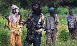 كيف يغذي المرتزقة السودانيون صراعات اليمن وليبيا