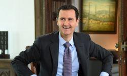 أهداف بن سلمان من التقرب من دمشق في هذا التوقيت!