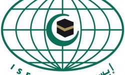 كيف ساهمت السعودية في فشل منظمة التعاون الإسلامي