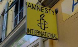 العفو الدولية: السعودية تستخدم المحكمة الجزائية لتكميم الأفواه