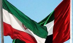 """هل يثير التقارب الإماراتي-الإيراني """"توترا"""" بين الإمارات والسعودية"""
