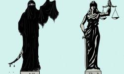 قضاء ال سعود بين التسييس والتبعية