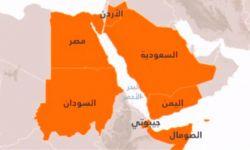 مجلس دول البحر الأحمر.. هل يلقى مصير التحالف الإسلامي